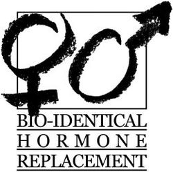 Testimonial Better Health with Bio-identical Hormones